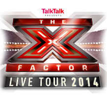 The-x-factor-live-1378542420