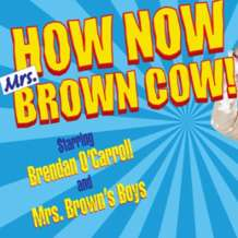 How-now-mrs-brown-cow-1405251999