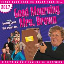 Good-mourning-mrs-brown-1475695541