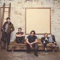 The-vamps-1479633679