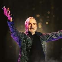 Neil-diamond-1495746099