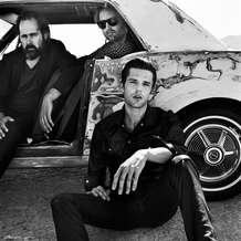 The-killers-1502089142