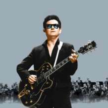 Roy-orbison-in-dreams-1509269747