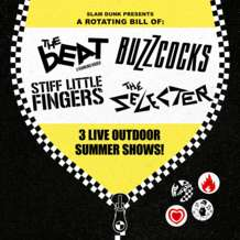 The-beat-buzzcocks-the-selecter-stiff-little-fingers-1509270090