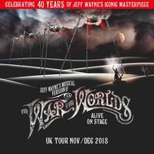 Jeff-wayne-s-the-war-of-the-worlds-1511989731