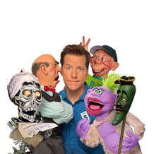 Jeff-dunham-passively-agressive-tour-2018-1512038771