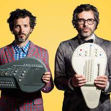 Flight-of-the-conchords-1527580899