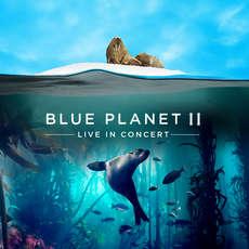 Blue-planet-ii-1529871395