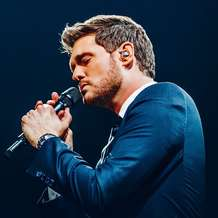 Michael-buble-1543832076