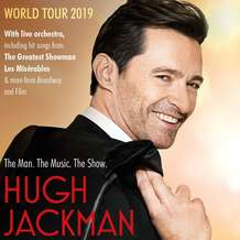 Hugh-jackman-the-man-the-music-the-show-1545068841