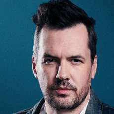 Jim-jefferies-1559907740