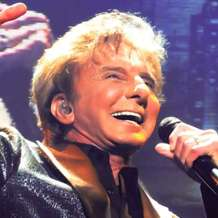 Barry-manilow-1585167209