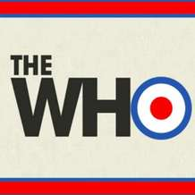 The-who-1585167624