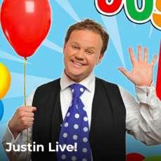 Justin-live-1594292682