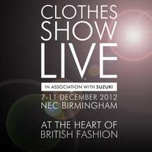 Clothes-show-live-2012-1341692307
