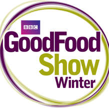 Bbc-good-food-show-winter-1347889732
