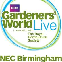 Bbc-gardeners-world-live-1360846329