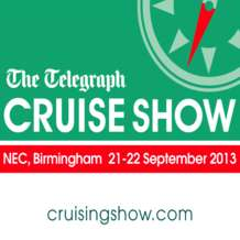 The-telegraph-cruise-show-1365417953