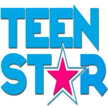 Birmingham-singing-competition-in-for-teenagers-teenstar-1379064942
