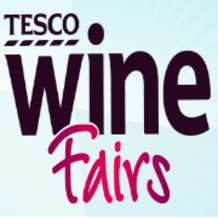 Tesco-wine-fair-birmingham-1402651243