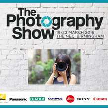 The-photography-show-1448470615