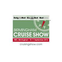The-cruise-show-birmingham-1458658873