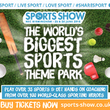 The-sports-show-1462453353