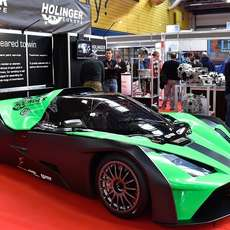 The-performance-car-show-1482226305