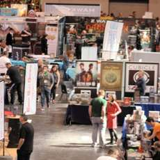 Uk-games-expo-1486890698