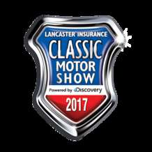 Lancaster-insurance-classic-motor-show-1495441139