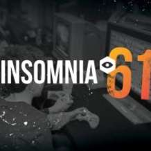 Insomnia61-the-biggest-gaming-festival-in-the-uk-1499851206