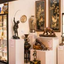 Antiques-for-everyone-1505331216