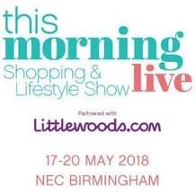 This-morning-live-1525031387
