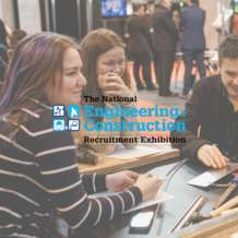 The-national-engineering-construction-recruitment-exhibition-1529922299