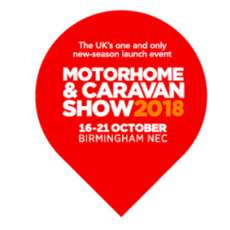 Motorhome-and-caravan-show-1535998475