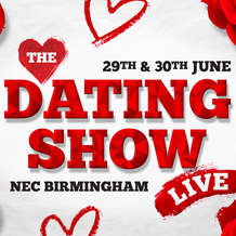 The-dating-show-live-1543013920