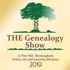 The-genealogy-show-1547204691