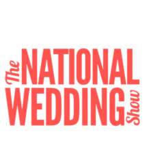 The-national-wedding-show-1547205421