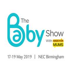 The-baby-show-1547206323