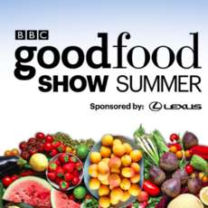 Bbc-god-food-summer-show-1547207227