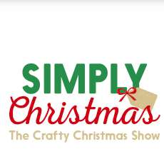 The-crafty-christmas-show-1558952133