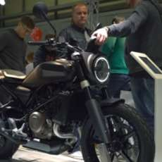 Motorcycle-live-1558952557