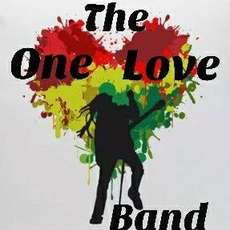 The-one-love-band-1564825472