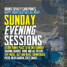 Sunday-jazz-sessions-1432894367