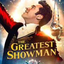 The-greatest-showman-outdoor-screening-1530220191