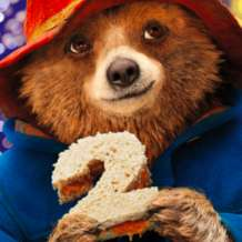Paddington-2-outdoor-screening-1530220632