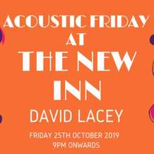 Acoustic-friday-with-david-lacey-1567198756