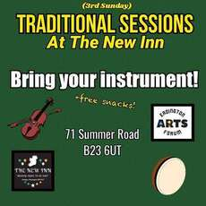 Trad-sesh-irish-music-in-erdington-1545038415