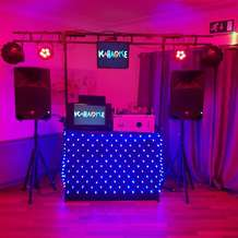 Disco-karaoke-with-dj-nick-donoghue-1550834862