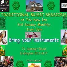 Traditional-music-sessions-1577702709